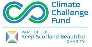 Climate-change-fund-logo